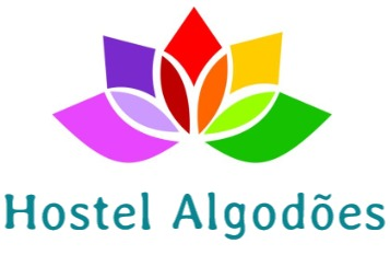 Hostel Algodões